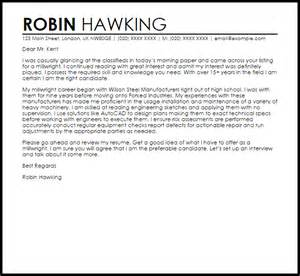 HD wallpapers cover letters resume examples