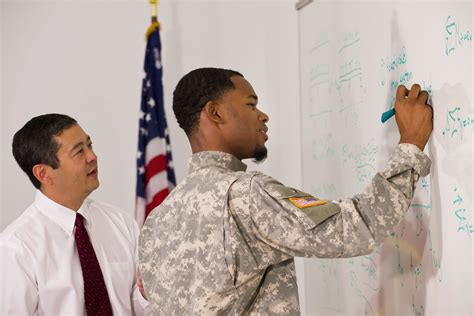 Learn About Tuition Assistance In The Military. Sideways Signs Of Stroke. Face Painting Signs. Pathophysiology Signs Of Stroke. Hydration Signs Of Stroke. Scalding Signs. Eyebrow Signs Of Stroke. Otp Signs. Cheo Signs