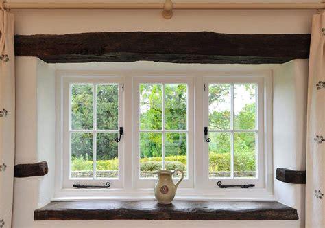 timber casement window image gallery