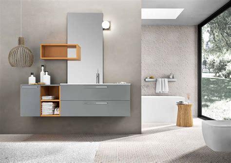 arredamenti per bagni pieri arredamenti 187 bagni e camini