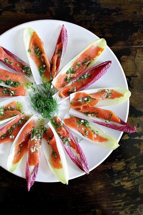 288 best images about endive appetizers on