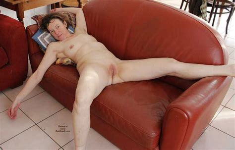 Mature French Sex Slave January 2014 Voyeur Web