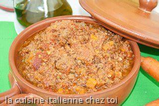 la cuisine italienne recettes recettes de base de la cuisine italienne