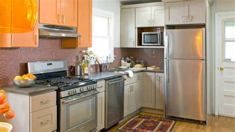 Kitchen Cabinet Color Options Video  Hgtv