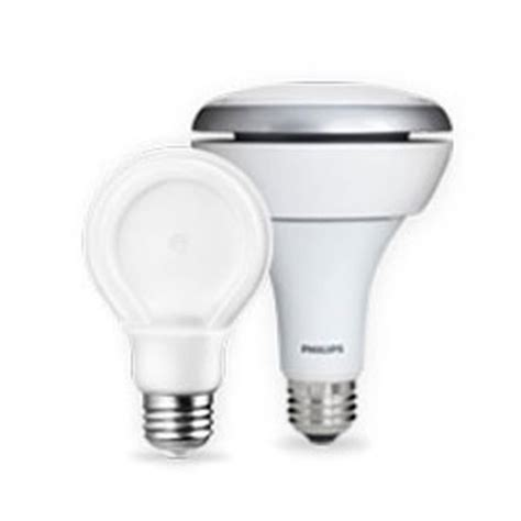 light bulb manufacturers united states mouthtoears