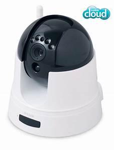 D Link Kamera : d link wireless hd pan tilt day night network surveillance camera with mydlink ~ Yasmunasinghe.com Haus und Dekorationen
