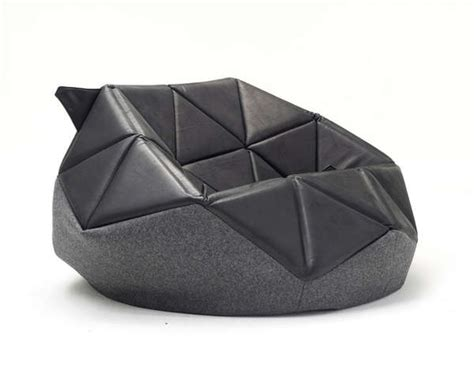 Luxury Designer Bean Bags For Modern Spaces Cherry Kitchen Cabinets The Honest Embark Weather Kitchener Waterloo Linen Sets Counter Top Ideas Indoor Outdoor Island Clearance Everything But Sink Cookies