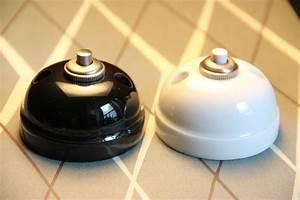 Sonnette Sans Fil Étanche Leroy Merlin : bouton poussoir sonnette etanche bouton poussoir lumineux ~ Mglfilm.com Idées de Décoration