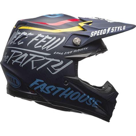 cool motocross gear 11 best cool dirt bike helmets images on pinterest dirt