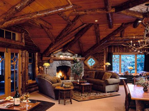 log cabin lodge 20 luxury rustic lodges log cabins to inspire you this