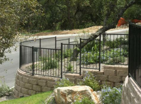 localnear  residential fence contractors