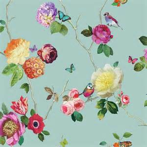 Simple Home Interior Designs Best 10 Bird Wallpaper Ideas On Chinoiserie Fabric Wall Paper Bathroom And Vintage