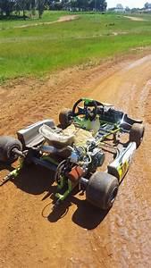 Backyard Dirt Track Racing  U2013 Affordable Go Karts