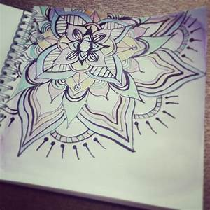Cool Drawing Ideas Tumblr - Drawing Sketch Picture