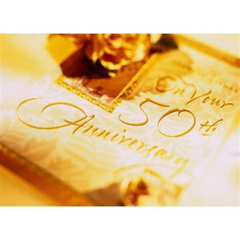 religious ideas   wedding anniversary