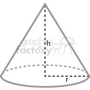 search  shade math worksheets math worksheets