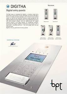 Bpt Xip Wiring Diagram