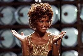 Whitney Houston's Estate Pulls Plug on Hologram Performance With ...