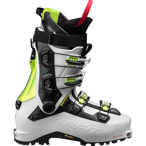 sports ski boots buy dynafit beast carbon at sport conrad