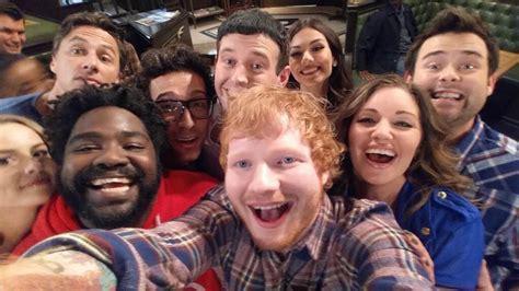 Best Ed Sheeran Images On Pinterest