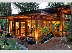 The Tiny House Movement Updated NHNE Pulse
