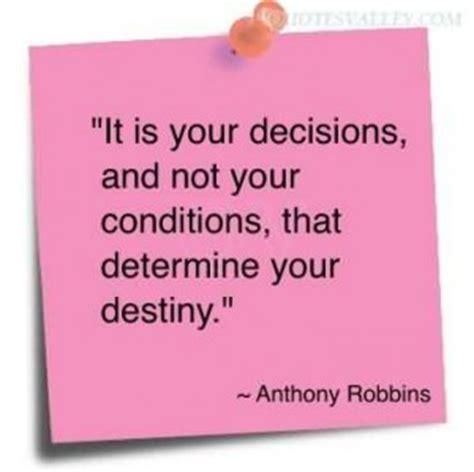 quotes  life decisions quotesgram