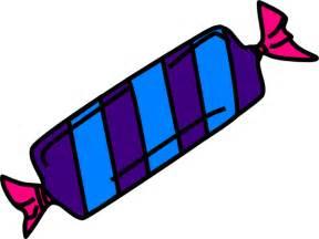 Candy Bar Clip Art Free