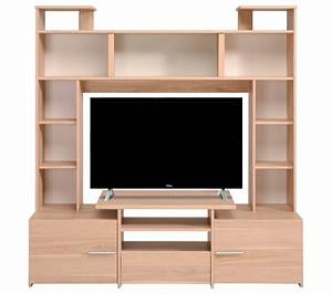 Tv Chez But : meubles design forum ~ Teatrodelosmanantiales.com Idées de Décoration
