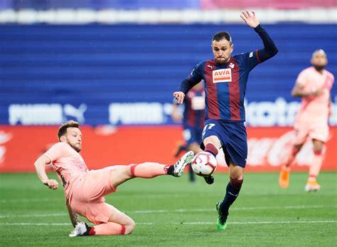 Head to head information (h2h). BAR Vs EIB Dream 11 Team Prediction: Eibar Vs Barcelona La Liga 2019/20 Best Dream 11 Team | The ...
