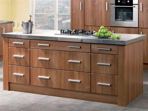 walnut kitchen cabinets kitchens