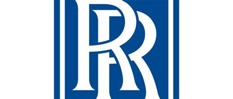 rolls royce logo vector rolls royce logo vector free designe and icons