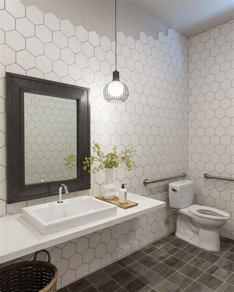 Bathroom Tiles by Your Complete Guide To Bathroom Tile Why Tile 174