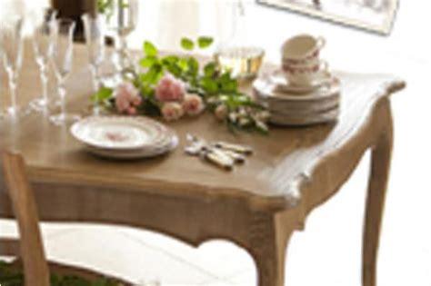 le comptoir des familles comptoir de famille de la table retrouvez l
