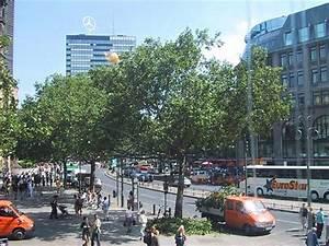 Verkaufsoffener Sonntag Berlin Kudamm : der weltweit bekannte berliner ku damm wird 125 jahre alt positiv magazin positive ~ Buech-reservation.com Haus und Dekorationen