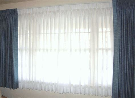 Home Curtain : V S Tailoring & Curtain Shop