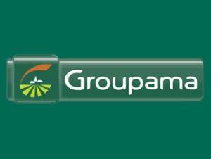 Groupama Service Sinistre : assurance habitation groupama formules services et garanties ~ Medecine-chirurgie-esthetiques.com Avis de Voitures