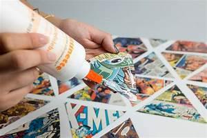 Fotos Auf Leinwand : fotos auf leinwand kleben haus dekoration ~ Eleganceandgraceweddings.com Haus und Dekorationen