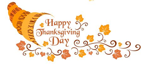 happy thanksgiving wishes images messages and pictures 2016