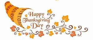 *{Free Download}* Happy Thanksgiving Images Wallpaper Pictures