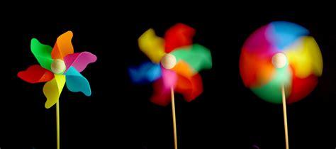 shutter speed jkh photography