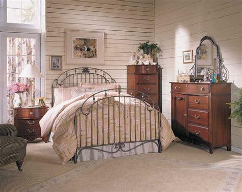 chambre style romantique déco chambre romantique beige
