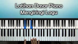 Lagu rohani duración 3:23 tamaño 4.97 mb / download here. Kunci Piano Lagu Rohani Katolik