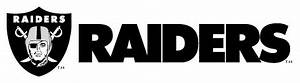 gtboller just another wordpresscom site With raiders letters