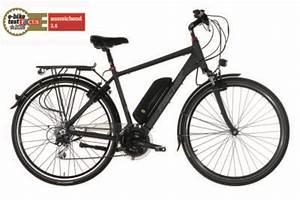 Fischer Fahrrad Erfahrungen : pedelec fischer elegant fischer trekking proline damen ~ Kayakingforconservation.com Haus und Dekorationen