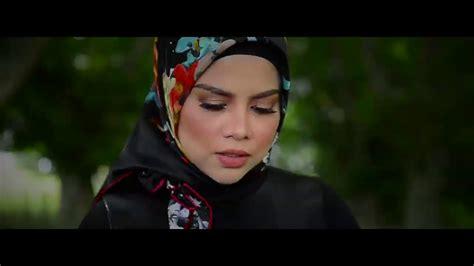 Jutaan Purnama (music Video Lyric)