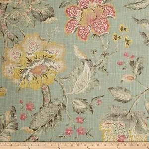 P/Kaufmann Secret Garden Linen Powder - Discount Designer