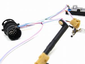 97031708530 Sensor  Porsche 970 Panamera Pdk Transmission