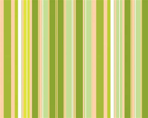 stripes colorful background pattern  stock photo