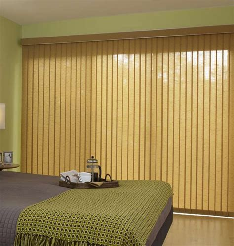 Window Treatments Vertical Blinds by Window Treatments Vertical Blinds Large Window
