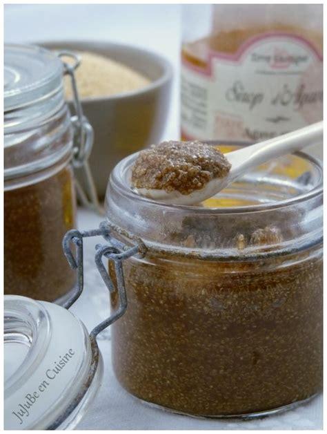 cuisiner amarante les 9 meilleures images du tableau recettes amarante sur amarante recette recettes